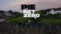 Pie Net Zero (18).png