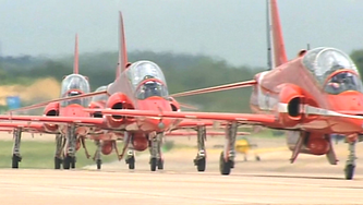 Fairford (1).png