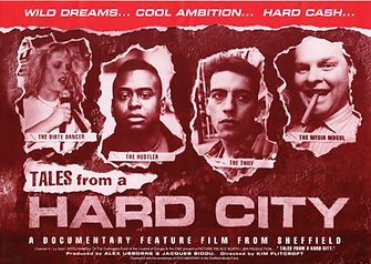 Tales From A Hard City Poster scan.jpg