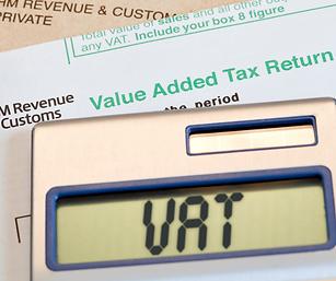Tax- VAT Return.png