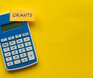 Covid - Grants.png