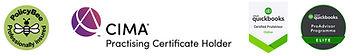 accreditation-1 (1).jpg