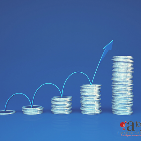 Does a business need to be profitable to claim R&D?