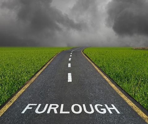 Covid - Furlough.png