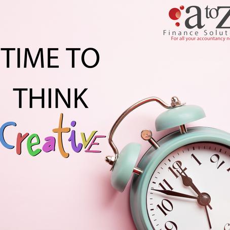 Creative Industry Tax Reliefs