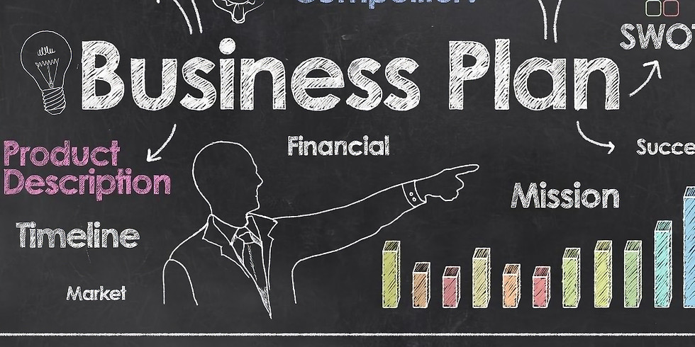 Business Plan - Why every business owner needs on