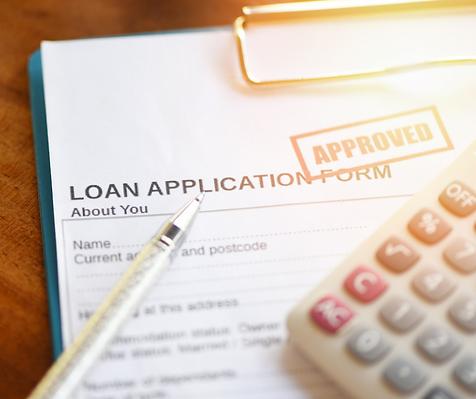 Covid - Loan.png