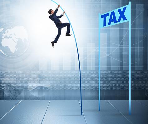 Tax- Tax Planning Service.png