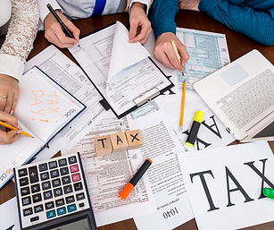 Tax- pre-Year End Tax Planning.png
