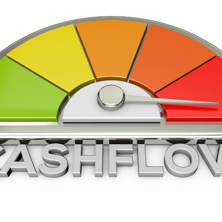 Cashflow Management