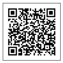 SharedScreenshot QR.jpg