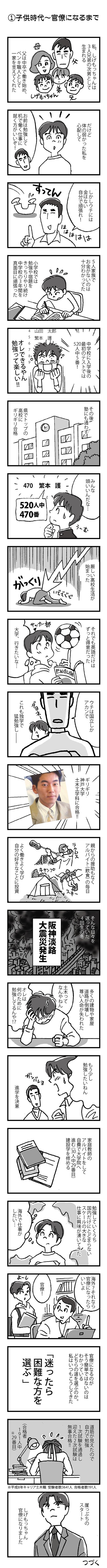 子供時代〜官僚 (1).jpg