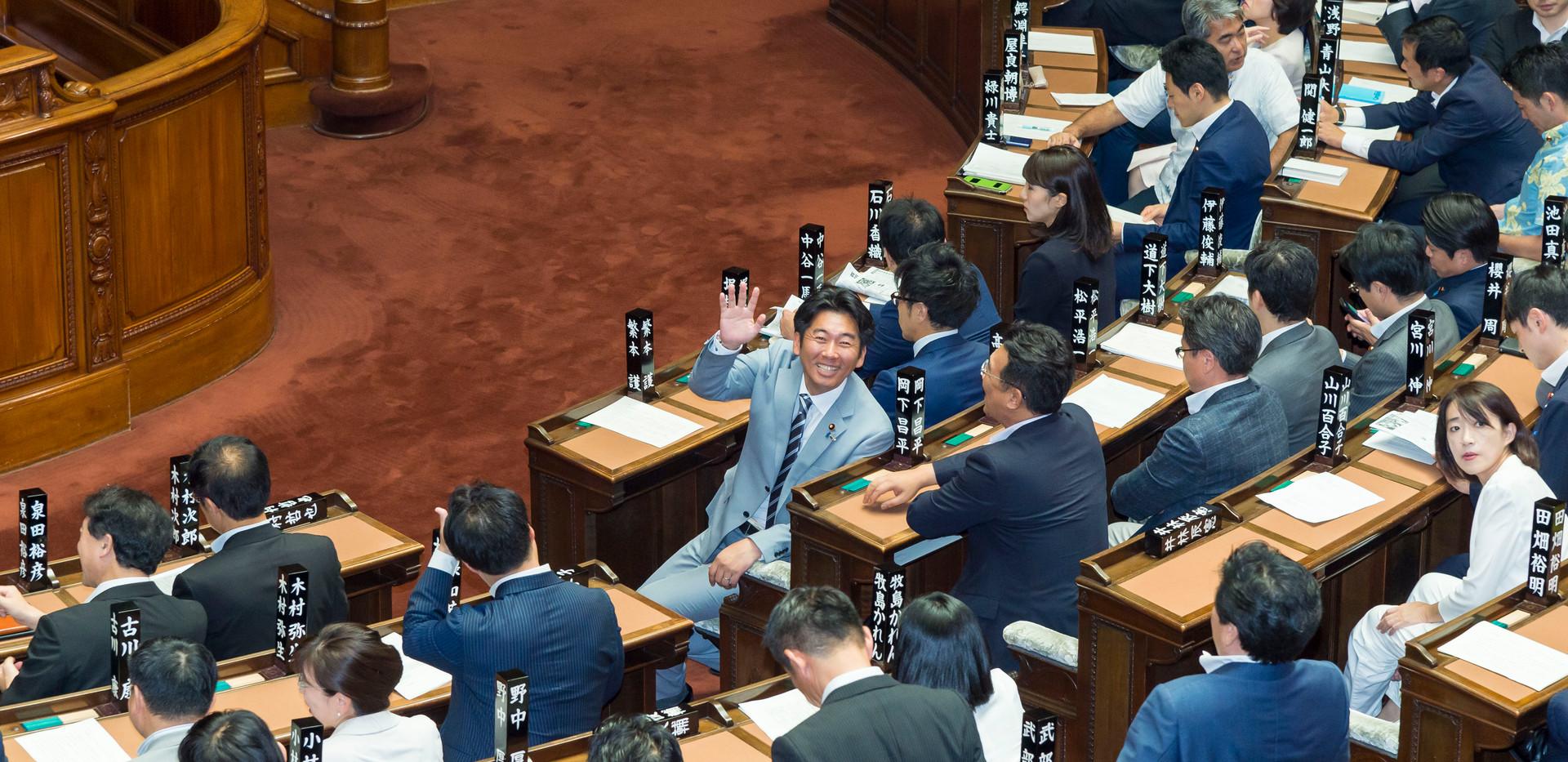 3衆議院本会議場.jpg