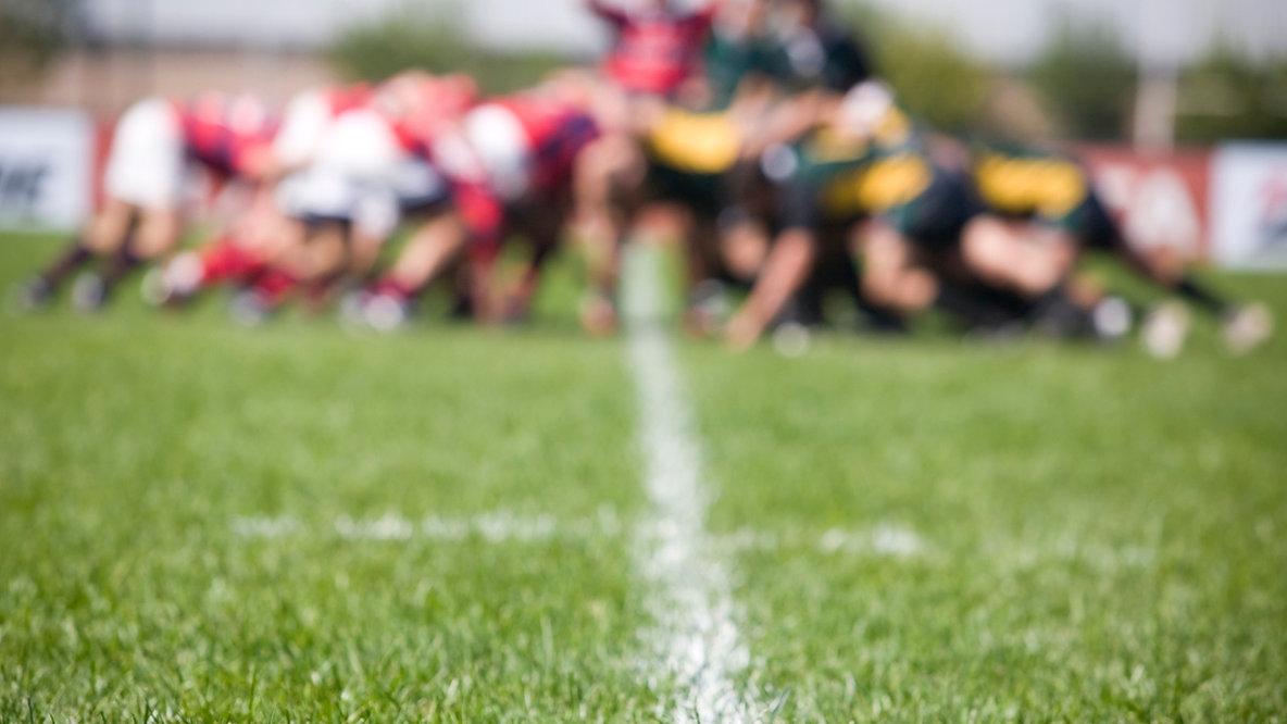 Rugby%20Scrimage_edited.jpg