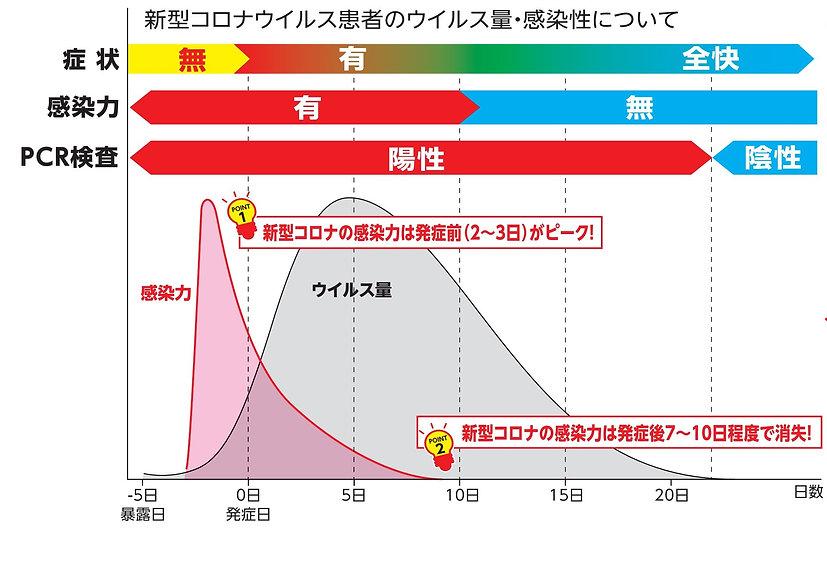 感染力とウイルス量の関係.jpg