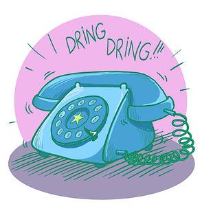 telephono.jpg