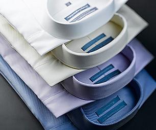 Nettoyage Chemises. 4 + 1 gratuite