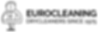 logo+eurocleaning_allblack.png