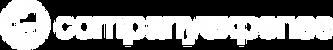 companyexpense logo