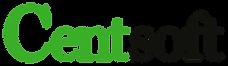 Centsoft fakturascanning logo