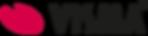 Visma eekonomi logo
