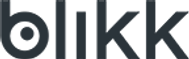 Blikk ekonomisystem logo