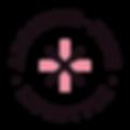 afl_lifestyle_logo_badge_charcoal_pink-1