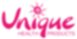Unique-Health-Products-logo_PINK.png