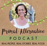 The Primal Alternative