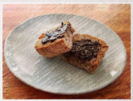 fermented buckwheat bread _edited.jpg