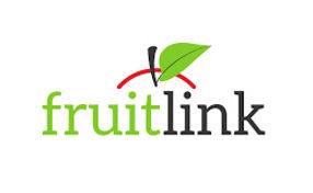 Fruitlink  small.jpg