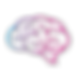 Flex the Cortex Brain Logo-8.png