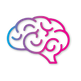 Flex the Cortex Brain Logo-8.png