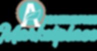 AFK_WebAsset-4_2x.png