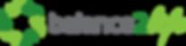 balance2life. logo.png
