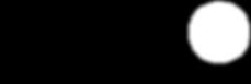 EveryMite-Logo-Rev.png