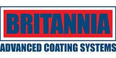 Britannia-paints-logo-696x348.jpg