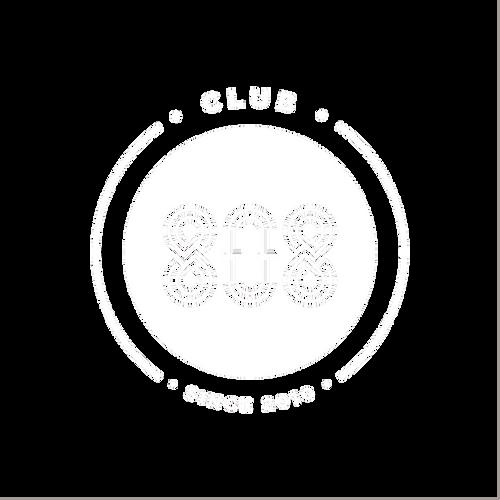 CLUB808.png