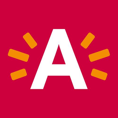 Stad-antwerpen-logo.jpg