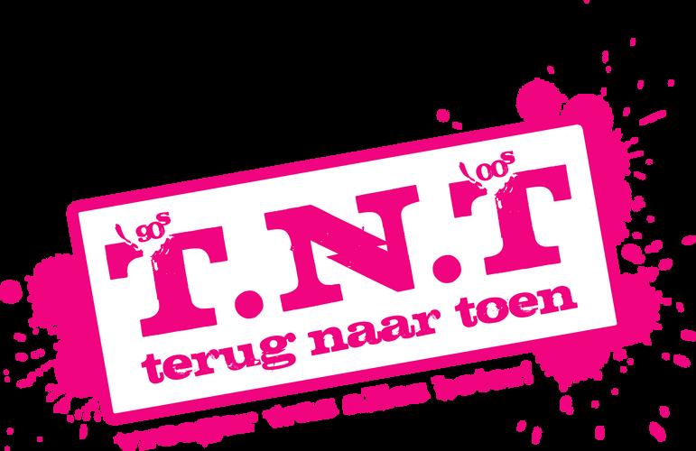 Logo TNT Vector.png