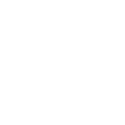 MNDRTNDR.png