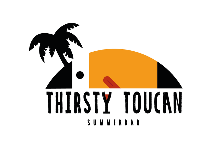 Logo_Thirsty_Toucan_No_Background_White_