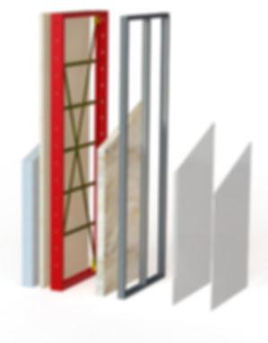 sistema steelwood steelhome.JPG
