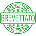 brevetto steelhome