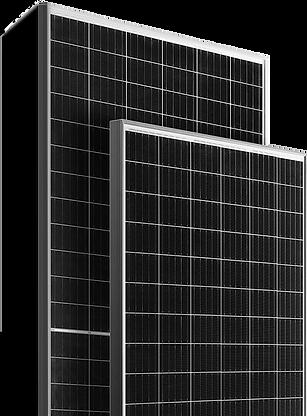 pannello fotovoltaico.png