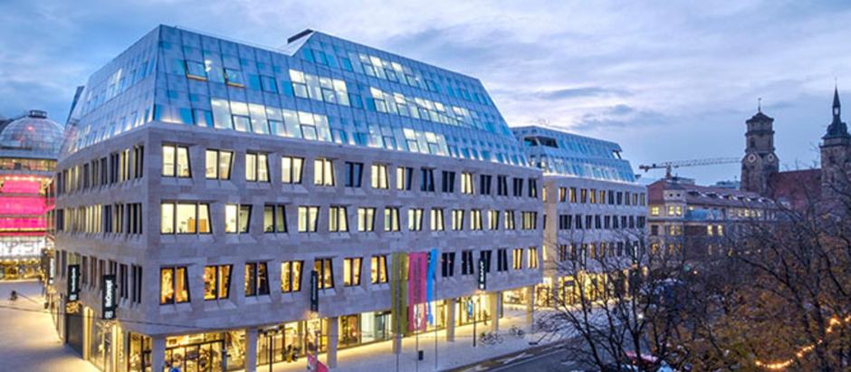 Positive Halbzeitbilanz beim Mobilitätspakt Walldorf/Wiesloch