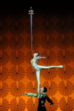 Nat-Circus-Pyongyang-BALANCE-ACT-080801-