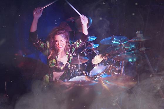 Drummer-Bewerkt.png