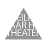 Veilig Naar Het Theater.png