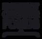Logo-Kickstart-Cultuurfonds-960x885.png